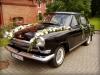1966. gada III sērijas melnā Volga